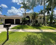 1221 Nw 137th Ave, Pembroke Pines image