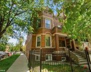 2255 N Spaulding Avenue, Chicago image