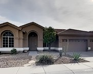 21009 N 16th Way, Phoenix image