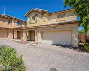 1236 Appaloosa Hills Avenue, North Las Vegas image
