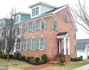 3812 CARRIAGE HILL DRIVE, Frederick image