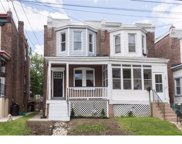 316 Clifton Avenue, Collingdale image