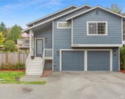 23613 23rd Ave W, Bothell image