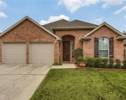 9121 Chardin Park Drive, Fort Worth image