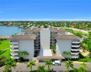 693 Seaview Ct Unit A-609, Marco Island image