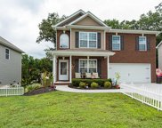 5831 Apple Valley Drive, Knoxville image