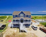 25251 Lee Oneal Lane, Waves image