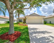 811 NW Greenwich Court, Port Saint Lucie image