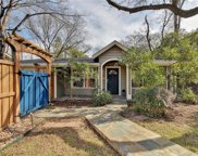 1909 Winsted Ln, Austin image