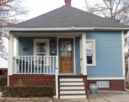104 Clair Ave, Mount Clemens image