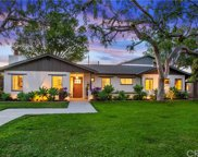 456     Abbie Way, Costa Mesa image
