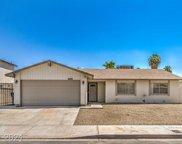 4489 Sun Vista Drive, Las Vegas image