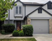 7018 Sea Oats  Lane, Indianapolis image