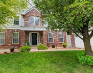 6139 Misty Meadow, House Springs image