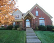 1200 Blackthorn Rd, Louisville image
