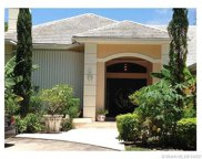 9741 Sw 60th Ct, Pinecrest image