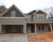 5984 Lights Ferry Rd, Flowery Branch image