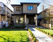 551 W 21st Street, North Vancouver image
