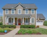 1 Donemere Way, Fountain Inn image