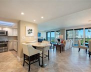 4651 Gulf Shore Blvd N Unit 1406, Naples image