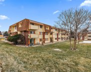 10211 Ura Lane Unit 3-306, Thornton image