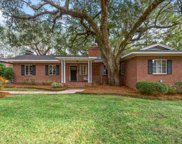 1417 Spruce Ave, Tallahassee image