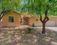7797 E Treetop, Tucson image