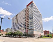 659 West Randolph Street Unit 712, Chicago image