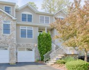 335 Summerhill Dr, Parsippany-Troy Hills Twp. image