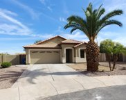 1583 N Constellation Court, Gilbert image