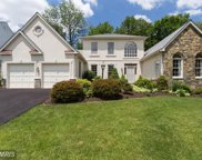 43318 BUTTERFIELD COURT, Ashburn image