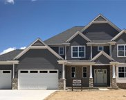 7487 Denali Dr, White Lake image
