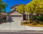 10326 W Foothill Drive, Peoria image