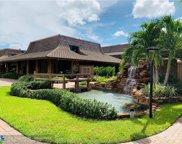 3000 N University Drive, Coral Springs image