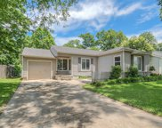 11531 Broadmoor Drive, Dallas image
