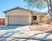 6407 S 71st Drive, Laveen image