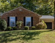 7909 Mary Sue Dr, Louisville image