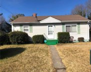 506 Weaver Circle, Central Portsmouth image