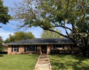 2913 Brookview Drive, Plano image