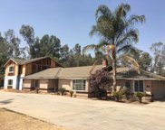 6630 W Sussex, Fresno image