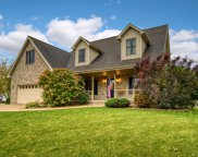 1360 Tanglewood Court, Crown Point image