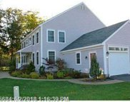52 Wild Dunes WAY 21A, Old Orchard Beach image