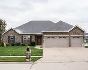126 TIMBER TRACE CROSSING, Wentzville image