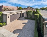 23752 Brisbane Bay, Dana Point image