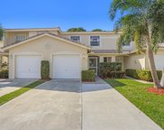 122 Fox Meadow Run, Jupiter image