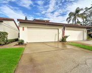 1703 Parkside, Indian Harbour Beach image