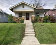 1536 Tabor  Street, Indianapolis image