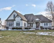 108 Angels Path, Penfield image