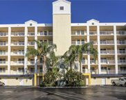 1200 Country Club Drive Unit 1102, Largo image
