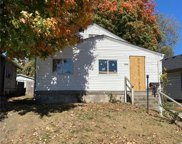 3840 13th  Street, Indianapolis image